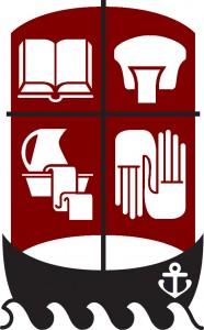 NAFWB_Logo